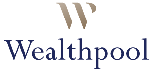 WealthPool